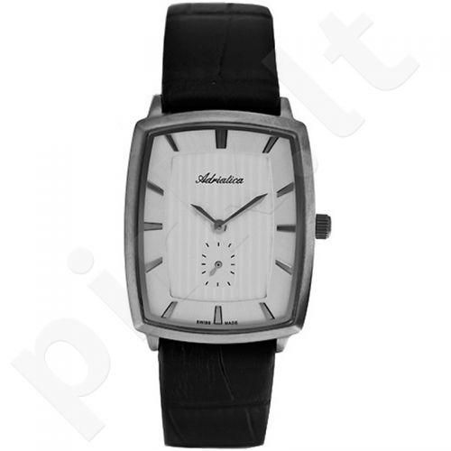 Moteriškas laikrodis Adriatica A3145.4213Q