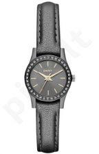Laikrodis DKNY TIME NY8695