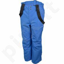 Sportinės kelnės slidinėjimui Outhorn M TOZ15-SPMN600 mėlynos