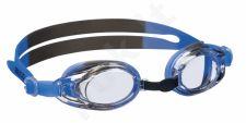 Plaukimo akiniai Training UV antifog 9907 611 blue/g