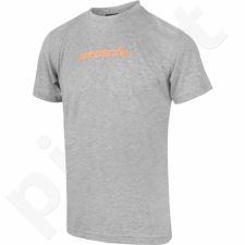 Marškinėliai treniruotėms reusch Promo M 35 98 103 668