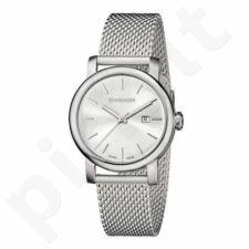 Moteriškas laikrodis WENGER URBAN VINTAGE 01.1021.116