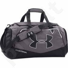 Krepšys Under Armour Storm Undeniable II Medium Duffle M 1263967-040