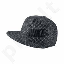 Kepurė  su snapeliu Nike Sportswear Trop Storm 739415-010