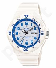 Laikrodis CASIO CASIO COLLECTION MRW-200HC-7B2