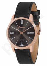 Laikrodis GUARDO 9905-8