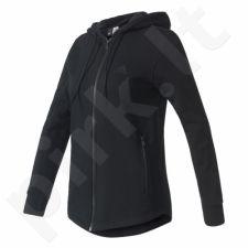 Bliuzonas  Adidas Sport ID Fullzip Hoodie W S97074