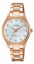Laikrodis LORUS RRS84VX9