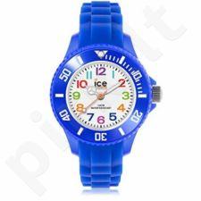Moteriškas ICE WATCH laikrodis 000745