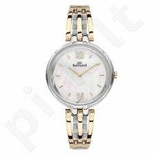 Moteriškas laikrodis BELMOND CRYSTAL CRL754.220