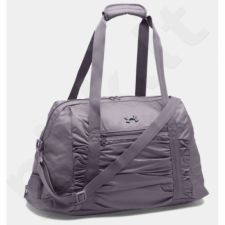 Krepšys Under Amour The Works Gym Bag 1279617-033