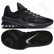 Krepšinio bateliai  Nike Air Max Infuriate Low M 852457-001