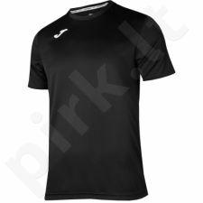 Marškinėliai futbolui Joma Combi M 100052.100