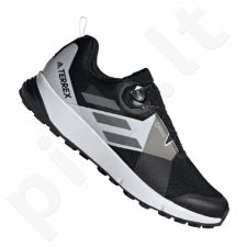 Sportiniai bateliai Adidas  Terrex Two Boa GTX M F97634
