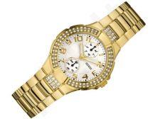 Guess W15072L1 moteriškas laikrodis