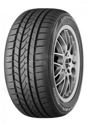 Universalios Falken EUROALL SEASON AS200 R14