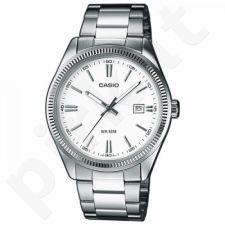 Vyriškas laikrodis Casio MTP-1302D-7A1VEF