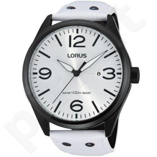 Vyriškas laikrodis LORUS RH963DX-9