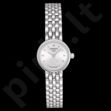 Moteriškas laikrodis Tissot Lovely T058.009.11.031.00