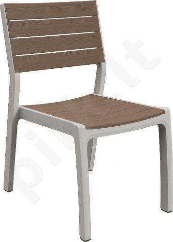 Kėdė HARMONY