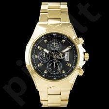 Vyriškas Gino Rossi laikrodis GR759AJ