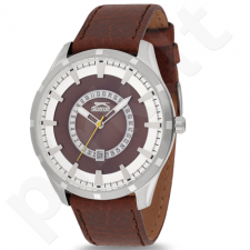 Vyriškas laikrodis SLAZENGER ThinkTank SL.9.1266.1.02