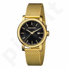Moteriškas laikrodis WENGER URBAN VINTAGE 01.1021.120