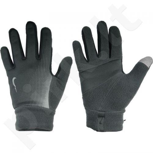 Pirštinės Nike Thermal Tech Running Gloves M NRG29030