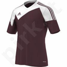 Marškinėliai futbolui Adidas Toque 13 Z20272