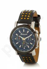 Laikrodis GUARDO  0646-3