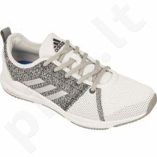 Sportiniai bateliai  Adidas Arianna Cloudfoam W AQ6390