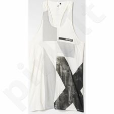 Marškinėliai Adidas Terrex Solo Top W AI2449