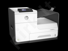 Spausdintuvas HP PageWide Pro 452dw