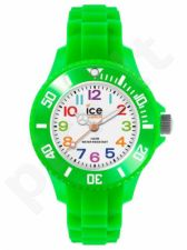 Moteriškas ICE WATCH laikrodis 000746