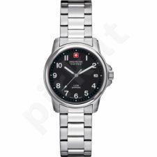 Vyriškas SWISS MILITARY laikrodis 06-7231.04.007