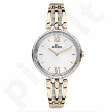 Moteriškas laikrodis BELMOND CRYSTAL CRL754.230