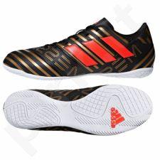 Futbolo bateliai Adidas  Nemeziz Messi Tango IN M CP9067
