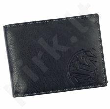 Vyriška piniginė WILD VPN1681