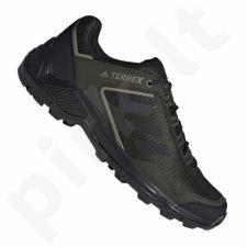 Sportiniai bateliai  trekkingowe adidas Terrex Eastrail M BC0974