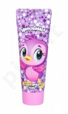 Hatchimals Hatchimals, dantų pasta vaikams, 75ml