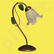 Stalinė lempa K-2413 iš serijos NIKITA