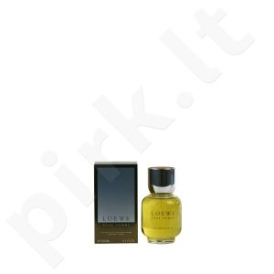 LOEWE HOMME edt vapo 150 ml Pour Homme