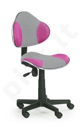 Vaikiška kėdė FLASH 2