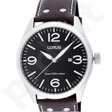 Vyriškas laikrodis LORUS RH967DX-9