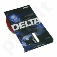 Raketė stalo tenisui STIGA Delta**** WRB