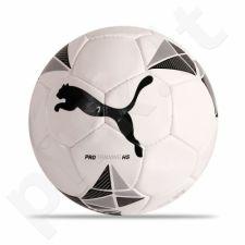 Kamuolys futbolui Puma Pro Training HS 08243101