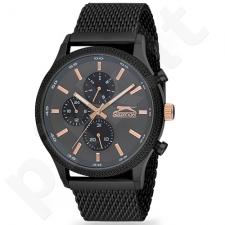 Vyriškas laikrodis SLAZENGER Style&Pure SL.9.1291.2.03