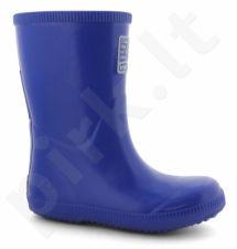 Natūralaus kaukmedžio guminiai batai vaikams VIKING CLASSIC INDIE(1-13200-15)