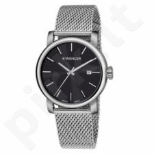 Moteriškas laikrodis WENGER URBAN VINTAGE 01.1021.123