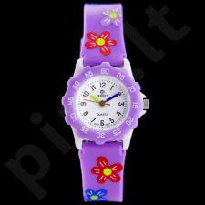 Vaikiškas Perfect laikrodis PF914V